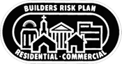 Builders Risk Plan